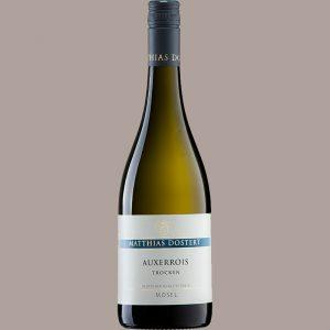Weingut Dostert - Auxerrois