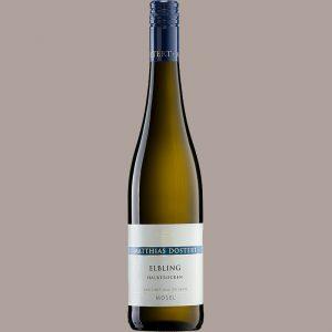 Weingut Dostert - Elbling halbtrocken