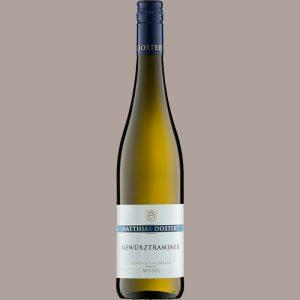 Weingut Dostert - Gewürztraminer