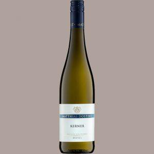 Weingut Dostert - Kerner