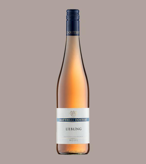 Weingut Dostert - Liebling