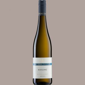 Weingut Dostert - Riesling