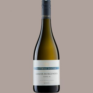 Weingut Dostert - Terra M