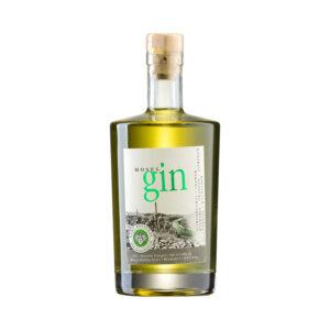 Weingut Dostert Gin